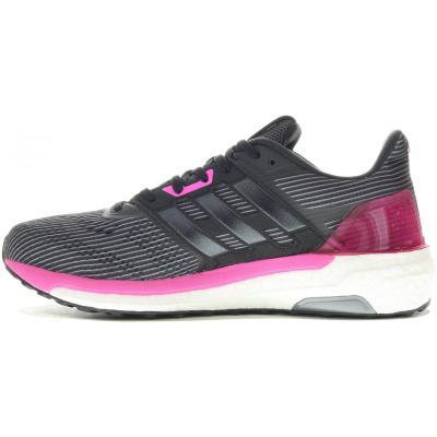 c36669084b061 South Running  Adidas Supernova Women s Shoes